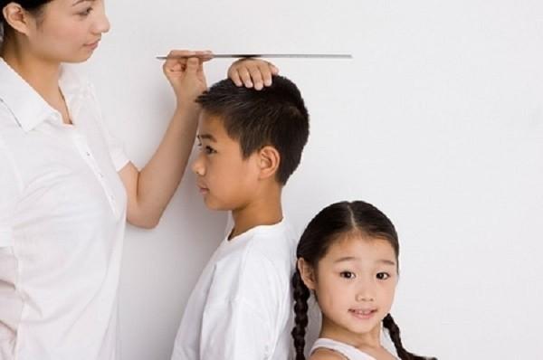 Hà Nội đặt rõ mục tiêu cải thiện tầm vóc, thể lực của thanh niên đến 2025