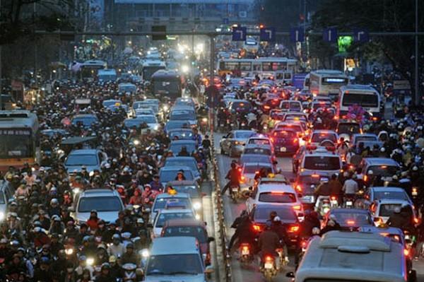 Hà Nội là địa phương có số trẻ sinh ra đông nhất cả nước trong năm 2018