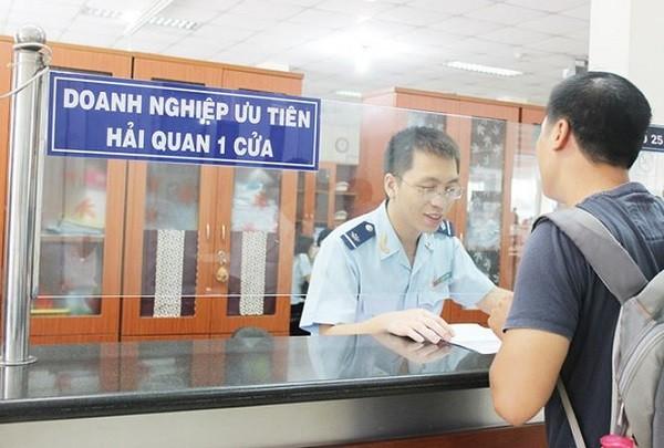 Có thêm 2 thủ tục kiểm tra nhà nước về ATTP được thí điểm cơ chế một cửa quốc gia