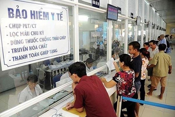 Kiểm soát chặt chi phí khám chữa bệnh BHYT ở các bệnh viện