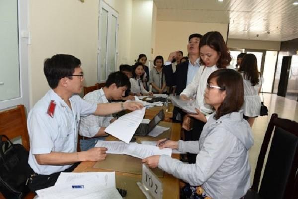 Doanh nghiệp nợ BHXH sẽ ảnh hưởng đến quyền lợi người lao động