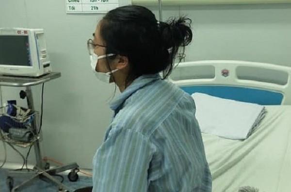 Ca bệnh số 32 nhiễm Covid-19 là người tiếp xúc với bệnh nhân N.H.N tại London