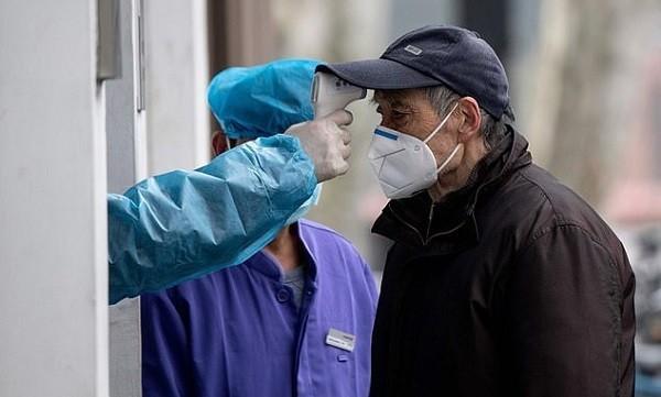Người cao tuổi là đối tượng nguy cơ cao mắc và tử vong do bệnh Covid-19