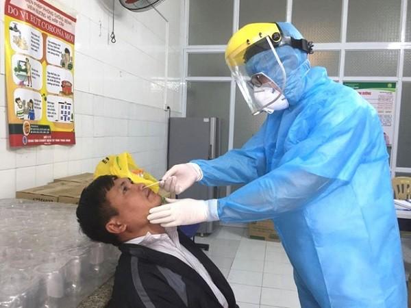 Việt Nam đã trải qua 31 ngày không ghi nhận lây nhiễm Covid-19 trong cộng đồng