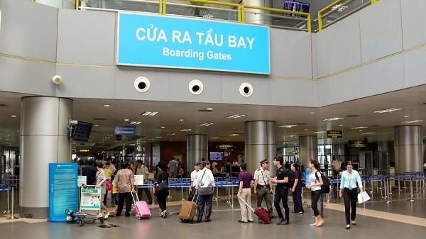 Nhiều địa phương đã yêu cầu người từ Đà Nẵng về phải tự cách ly tại nhà