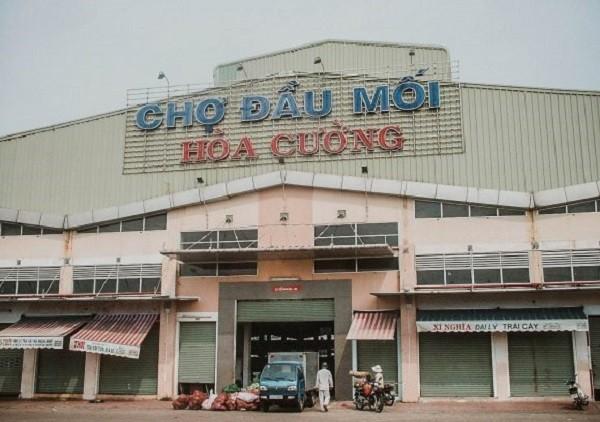 Những người từng đến 10 địa điểm tại Đà Nẵng cần khai báo và tự cách ly ngay ảnh 1