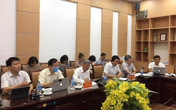Thêm 5 ca Covid-19 mới ở Quảng Nam, đều đi chăm bệnh nhân ở Bệnh viện Đà Nẵng ảnh 2