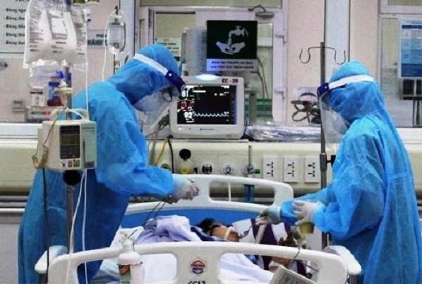 Bộ Y tế nhận định có thể có thêm bệnh nhân tử vong do Covid-19