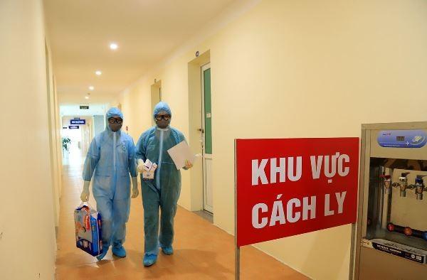 """Gần 1.000 khách du lịch Hà Nội đang """"mắc kẹt"""" tại Đà Nẵng sẽ được đón về từ 12-8"""