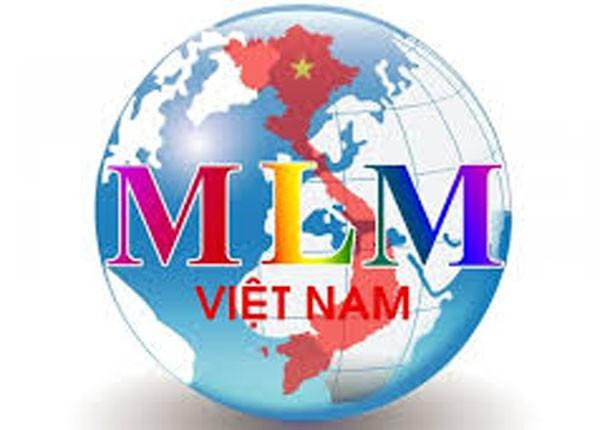 Công ty CP Đầu tư sản xuất và Thương mại MLM Việt Nam bị xử phạt nhiều lần vì kinh doanh đa cấp vi phạm
