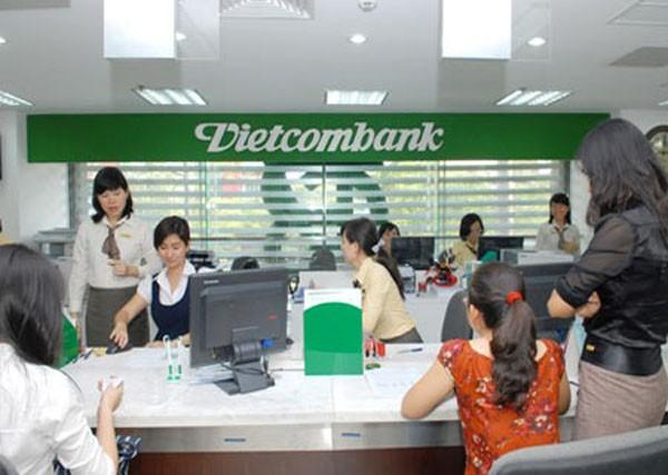 Khách hàng cần hết sức thận trọng trong các giao dịch ngân hàng trên mạng