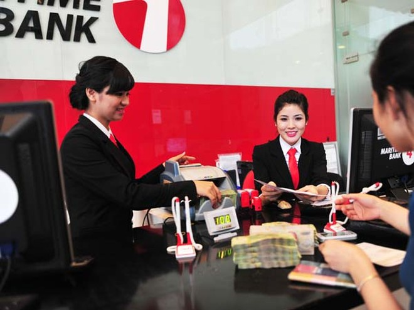 Về tin đồn liên quan tới Maritime Bank: Ngân hàng Nhà nước khuyến cáo người gửi tiền bình tĩnh ảnh 1