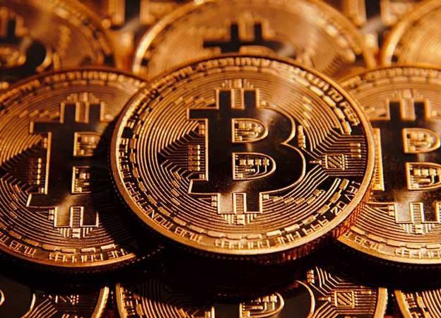 Cấm dùng bitcoin trong giao dịch thương mại điện tử