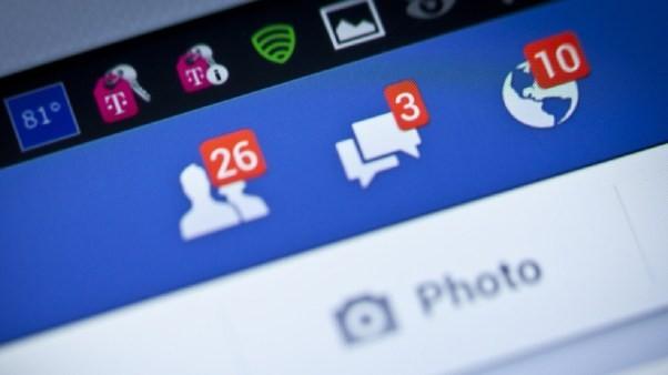 Ngăn chặn nhiều thông tin xấu độc trên Facebook