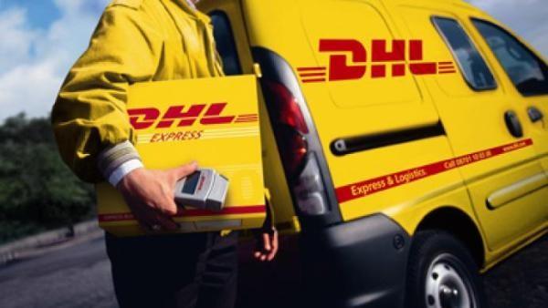 DHL Express mở rộng thị trường tại Việt Nam