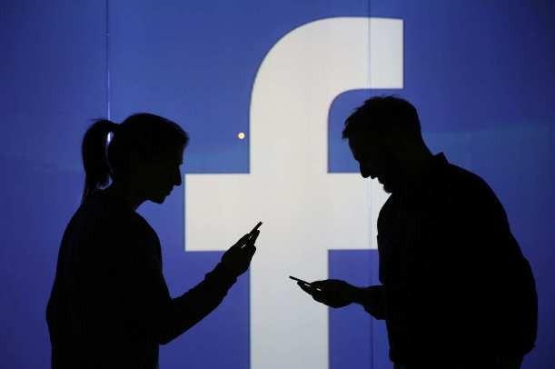 Facebook sẽ hợp tác chặt chẽ hơn với Việt Nam trong việc ngăn chặn thông tin xấu độc
