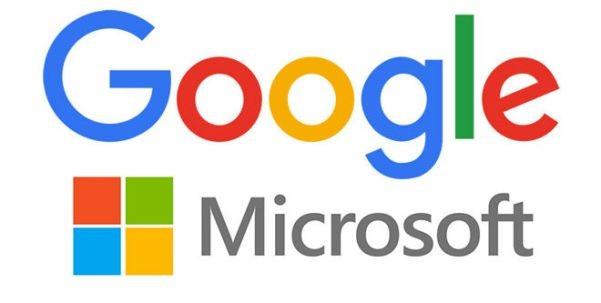 Google sẽ tuân thủ luật pháp Việt Nam