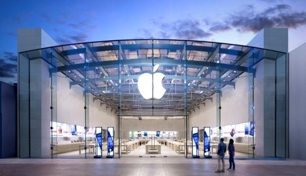 Điều tra vụ Apple xâm hại quyền lợi người tiêu dùng