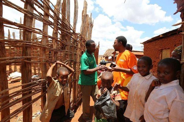 Tanzania là thị trường lớn của Viettel ở nước ngoài