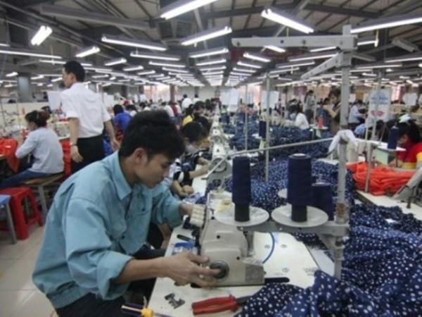"""Cần cải cách đột phá để giúp doanh nghiệp Việt Nam """"sống khỏe"""""""