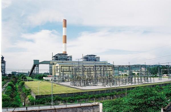 Cần có quy định cụ thể về việc xử lý tro, bụi của các nhà máy nhiệt điện