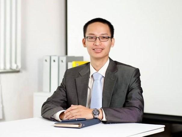 Ông Ngô Tuấn Anh- Phó Chủ tịch phụ trách An ninh mạng của Bkav cho rằng, nên tăng cường các biện pháp chống can thiệp hệ thống phần mềm