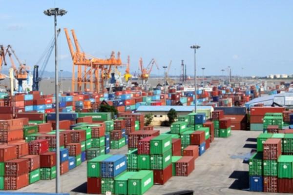 Xuất hiện nhiều yếu tố bất lợi ảnh hưởng đến xuất khẩu