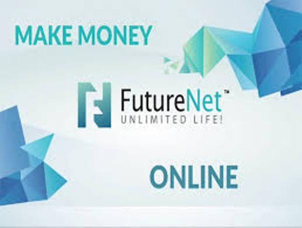 FutureNet có thể bị xử lý hình sự nếu hoạt động đa cấp trái phép