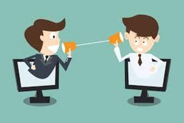 Minh bạch thông tin doanh nghiệp để cạnh tranh bình đẳng