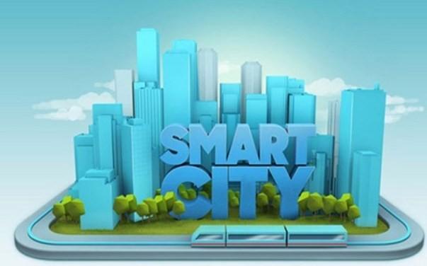 Hà Nội đã sẵn sàng cho thành phố thông minh