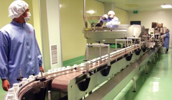 Doanh nghiệp Mỹ muốn chuyển hoạt động sản xuất từ Trung Quốc sang Việt Nam