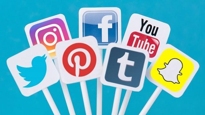 Cần có môi trường an toàn, lành mạnh cho người tham gia mạng xã hội