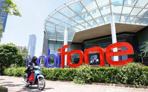 MobiFone sẽ tập trung để phục vụ khách hàng tốt nhất
