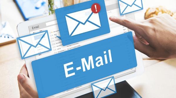 Khách hàng tố ngân hàng tiếp nhận khiếu nại qua email nhưng không giải quyết