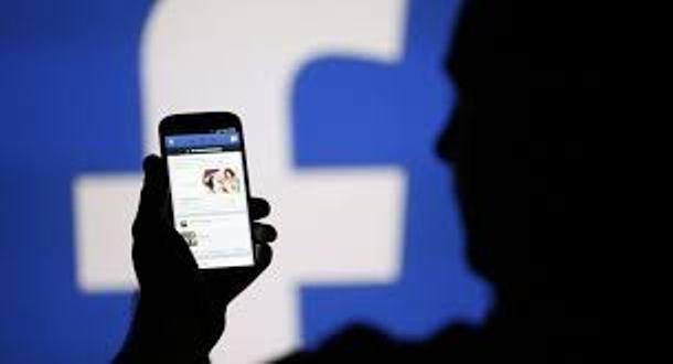 Thông tin xấu độc tràn lan, Facebook không gỡ bỏ