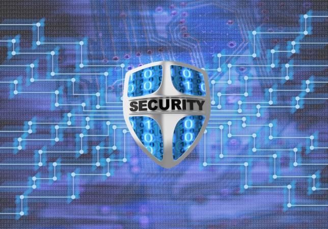 Tăng cường an ninh, an toàn thông tin trong thời gian tới