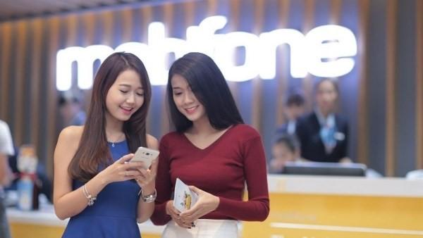 MobFone có tốc độ 4G nhanh nhất