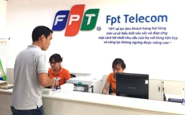 Khách hàng của FPT Telecom có quyền lựa chọn gói cước Internet phù hợp