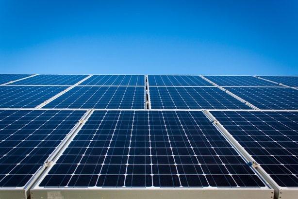 88 nhà máy điện mặt trời sắp vận hành ảnh 1