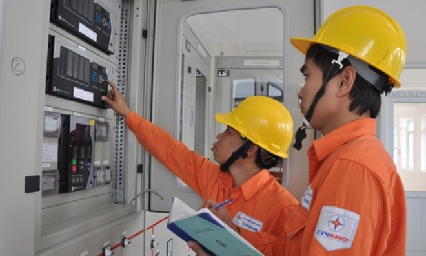 Người thuê trọ cần liên hệ với công ty điện lực địa phương để được mua điện đúng giá Nhà nước quy định