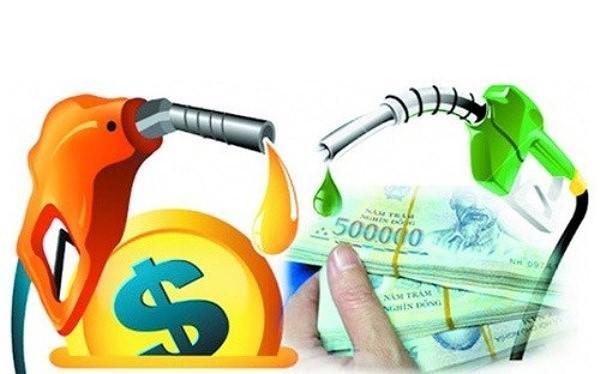 Việt Nam xuất khẩu hơn 2 triệu tấn xăng dầu trong 8 tháng năm 2019