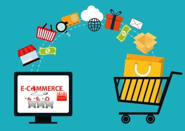 Ngăn chặn tình trạng gian lận thương mại trên thương mại điện tử