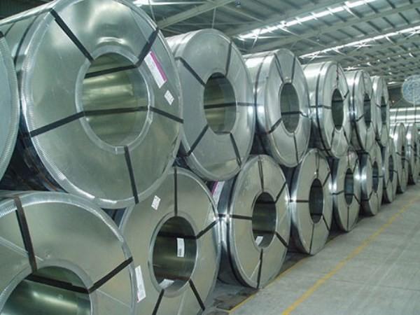 Tiếp tục áp thuế chống bán phá giá đối với thép nhập khẩu từ một số thị trường