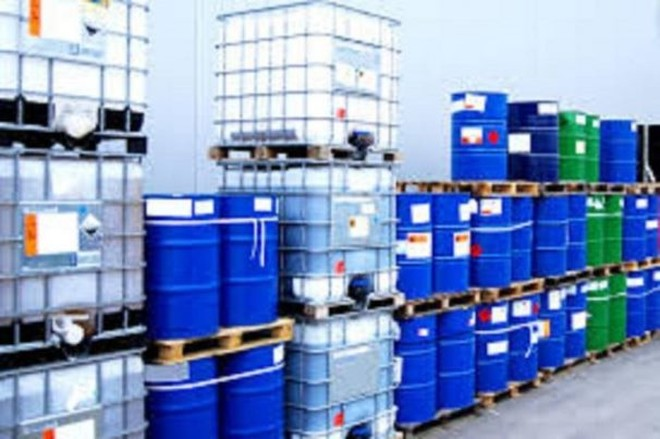 Quản lý chặt tiền chất công nghiệp, ngăn chặn việc sử dụng sai mục đích