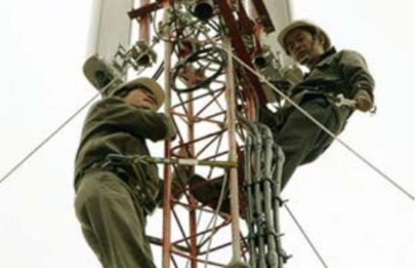 Doanh nghiệp viễn thông phải dùng chung hạ tầng