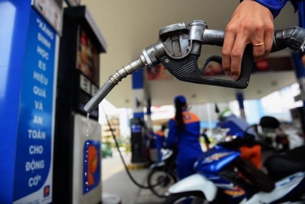 Thị trường xăng dầu cần cạnh tranh hơn