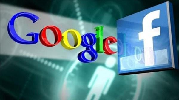 Facebook, Google phải tuân thủ pháp luật Việt Nam