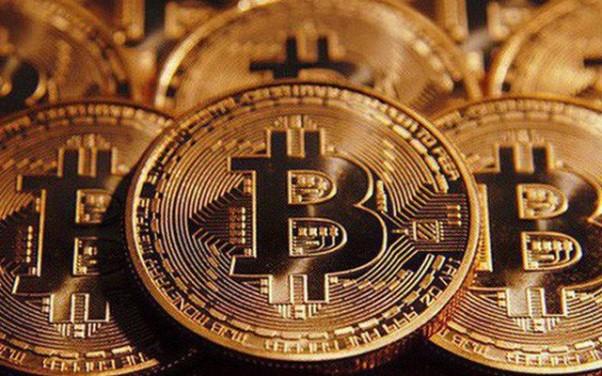 Đề xuất cấm sử dụng tiền ảo dưới dạng hàng hóa, dịch vụ hay phương tiện thanh toán