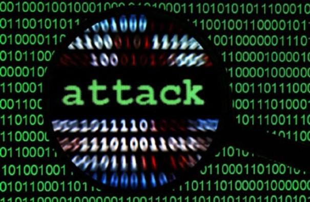 Đảm bảo an toàn thông tin để ngăn chặn các cuộc tấn công mạng