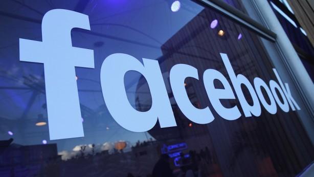 Facebook cần lập tức thực hiện nghiêm pháp luật Việt Nam, ngăn chặn thông tin xấu độc